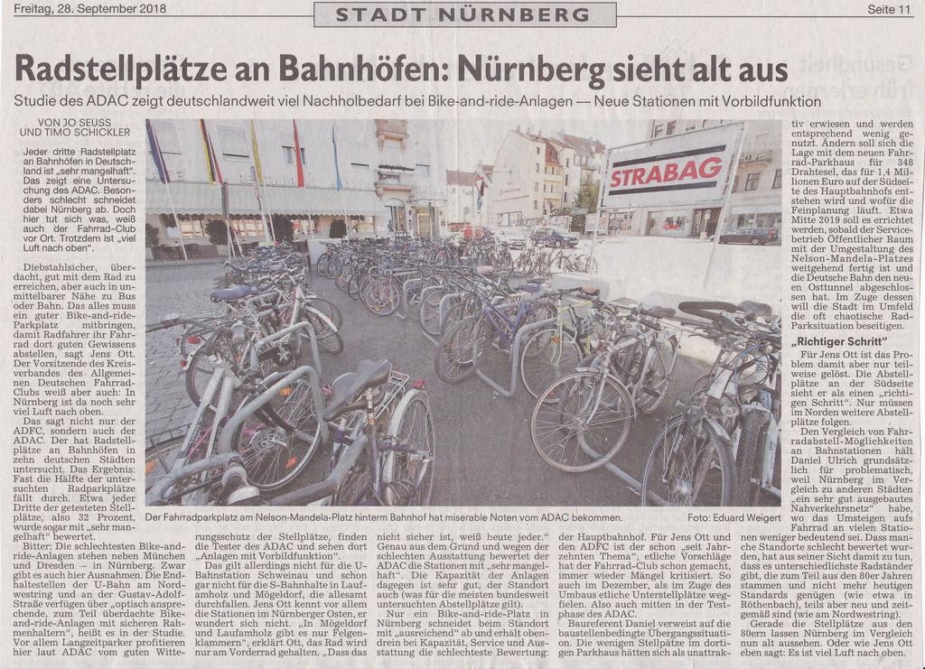 nordbayern nuernberger nachrichten